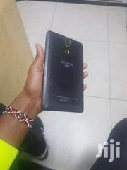 Tecno Droidpad 7D Dual Sim Tablet, 7.0 Inches | Tablets for sale in Nairobi, Nairobi Central
