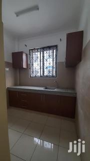 Tudor 2 Bedroom With Master for Rent | Houses & Apartments For Rent for sale in Mombasa, Tudor