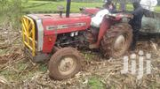 Massey 240 | Farm Machinery & Equipment for sale in Uasin Gishu, Langas