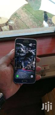 Samsung Galaxy S6 Quick Sale. Price Negotiable | Mobile Phones for sale in Nairobi, Kasarani