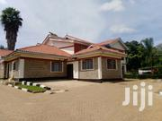 3 Bedroom House To Let In Thome Estate. | Houses & Apartments For Rent for sale in Nairobi, Nairobi Central