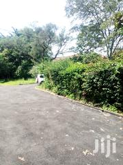 3bedroom Main House To Let In Kilimani   Houses & Apartments For Rent for sale in Nairobi, Kilimani