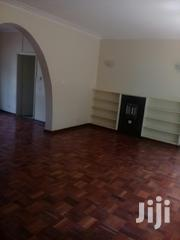 3brooms Master Ensuite To Rent Kilimani | Houses & Apartments For Rent for sale in Nairobi, Kilimani