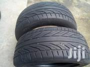 225/55/16 DUNLOP Tyres | Vehicle Parts & Accessories for sale in Nairobi, Nairobi Central