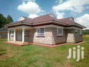 Good Deal ! Eldoret 3 Bedroom Bungalow. | Houses & Apartments For Sale for sale in Uasin Gishu, Ngeria