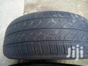 225/55/17 Yokohama Tyres | Vehicle Parts & Accessories for sale in Nairobi, Nairobi Central