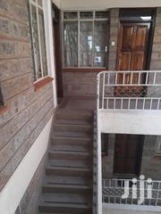 Kileleshwa Spacious Studio For Rent | Houses & Apartments For Rent for sale in Nairobi, Kileleshwa