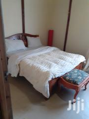 Parklands Fully Furnished One Bedroom Flat For Rent | Houses & Apartments For Rent for sale in Nairobi, Parklands/Highridge
