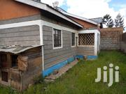 Thika Muguga 2 Bedroom House. | Houses & Apartments For Sale for sale in Kiambu, Muguga