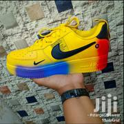 Latest Nike Air Shoes | Shoes for sale in Nairobi, Nairobi Central