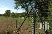 Standalone Electric Fence On Poles | Electrical Equipments for sale in Nairobi, Nairobi Central