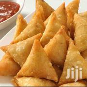 Fresh SAMOSAS | Party, Catering & Event Services for sale in Nairobi, Nairobi West