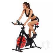 Gym Exercise Bikes   Sports Equipment for sale in Nairobi, Westlands