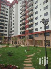 2 Bedrooms Master Ensuite To Let In Kilimani,Dennis Pritt Rd | Houses & Apartments For Rent for sale in Nairobi, Kilimani