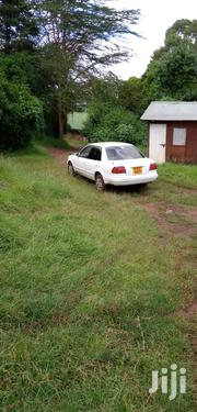 4 Plot Eigth And 1/4 With House 7.5m Negotiable Very Prime | Land & Plots For Sale for sale in Nyeri, Ruring'U