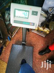 Digital Weighing Scale   Store Equipment for sale in Nairobi, Nairobi Central