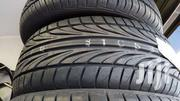 225/55R16 Falken Tires | Vehicle Parts & Accessories for sale in Nairobi, Nairobi Central
