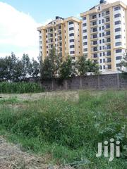 Jamhuri Ngong Road One Acre Land for Sale | Land & Plots For Sale for sale in Nairobi, Kawangware