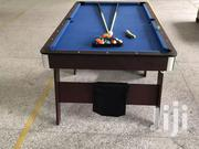 Foldable Pool Tables | Sports Equipment for sale in Nairobi, Nairobi Central