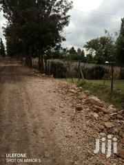A Full 100by100 Plots for Sale in Kiserian | Land & Plots For Sale for sale in Kajiado, Olkeri