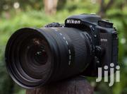 D7500 Nikon DSLR Camera Body+Lens 18-140mm | Cameras, Video Cameras & Accessories for sale in Nairobi, Nairobi Central
