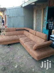 Imported From Turkey And Very Comfy | Furniture for sale in Nairobi, Ruai