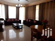 New In Market Fully Furnished And Equipped 3BR/3baths And 4 Air-cons | Short Let for sale in Homa Bay, Mfangano Island