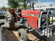 Tractor Massey Ferguson 375 | Heavy Equipments for sale in Uasin Gishu, Racecourse
