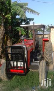 Tractor Massey Ferguson 265 | Heavy Equipments for sale in Uasin Gishu, Racecourse