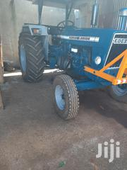 Tractor Ford 5000 | Heavy Equipments for sale in Uasin Gishu, Racecourse