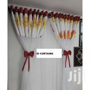 Kitchen Curtains | Home Accessories for sale in Nairobi, Karen
