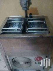 Ice Maker Machine | Home Appliances for sale in Siaya, Ugunja