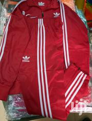 Professional Exercise / Training Adidas Track Suit | Clothing for sale in Nairobi, Nairobi Central