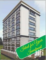 Lovely 1 Bedroom Apartment For Sale Syokimau | Houses & Apartments For Sale for sale in Machakos, Syokimau/Mulolongo