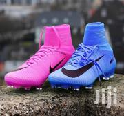 NIKE Mercurial Superfly 5 Soccer Cleats | Shoes for sale in Nairobi, Nairobi Central