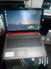 HP 15 Beats Special Edition TOUCH | Laptops & Computers for sale in Nairobi, Nairobi Central