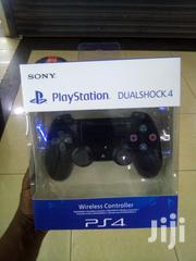 Ps4 Pads Playstation | Video Game Consoles for sale in Nairobi, Nairobi Central