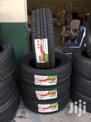 225/65r17 Doublestar Tyre's Is Made In China | Vehicle Parts & Accessories for sale in Nairobi, Nairobi Central