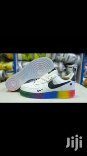 Quality Nike Air Shoes | Shoes for sale in Nairobi, Nairobi Central