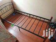 3 6 Children's Bed | Furniture for sale in Nairobi, Kahawa West