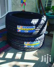 215/40/17 Forceum Tyres Is Made In Indonesia | Vehicle Parts & Accessories for sale in Nairobi, Nairobi Central