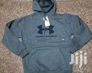 Under Armour Hoodies | Clothing for sale in Nairobi, Nairobi Central