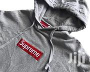 Supreme Hoodies | Clothing for sale in Nairobi, Nairobi Central