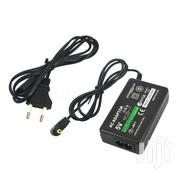 Sony PSP AC Power Adapter Charger | Accessories & Supplies for Electronics for sale in Nairobi, Nairobi Central