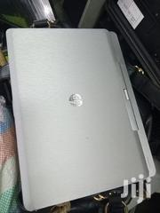 Laptop HP EliteBook Revolve 810 G1 4GB Intel Core i7 HDD 128GB | Laptops & Computers for sale in Nairobi, Nairobi Central