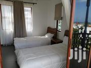 Kikambala 2 Bedroom Apartment Front Row With A Pool | Short Let for sale in Mombasa, Shanzu