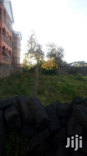 Commercial Plot for Sale | Land & Plots For Sale for sale in Nakuru, Nakuru East