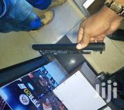 All Hp Laptops Battries Replacement Available With Warranty | Computer Accessories  for sale in Nairobi, Nairobi Central