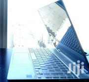 Laptop HP Folio 13 4GB Intel Core i5 SSD 128GB   Laptops & Computers for sale in Nairobi, Nairobi Central