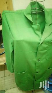 Working Dust Coats | Clothing for sale in Nairobi